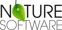 Nature Software